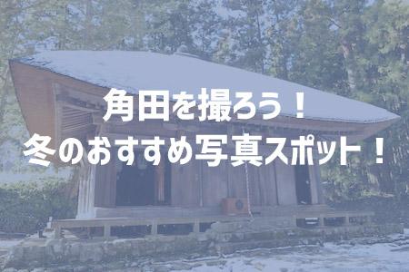 DSC_5870_3.jpg