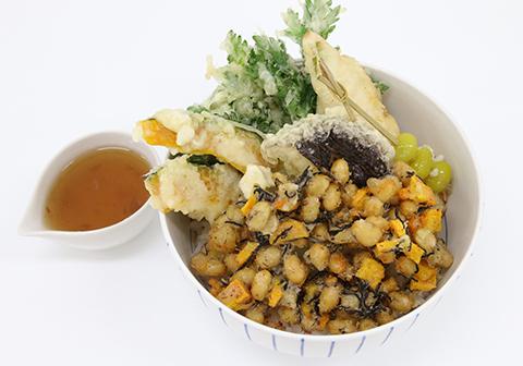 豆が主役の天丼IMG_8715_小.jpg