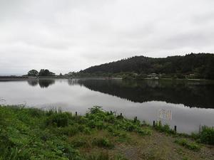 内町湖.JPG