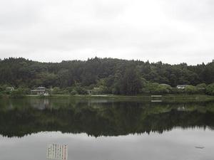 内町湖2.JPG