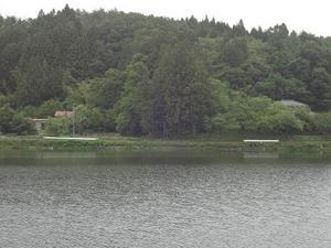内町湖7.JPG