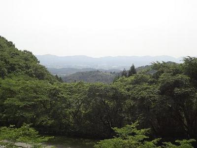 斗蔵山.JPG