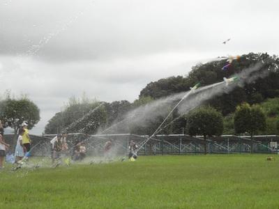 水ロケット打ち上げ体験 (2).JPG