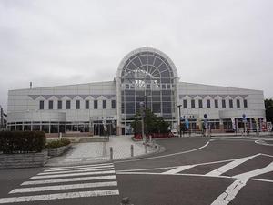 角田駅.JPG