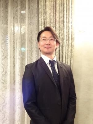 s_DSC00460.JPG