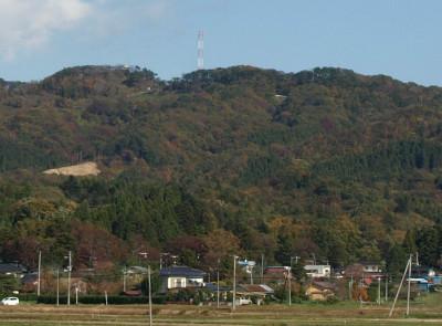 shihouzan_04.jpg